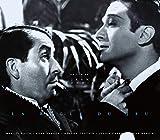 ゲームの規則 ジャン・ルノワール監督 Blu-ray image