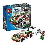 LEGO City Great Vehicles 60053 Race Car City Great Vehicles