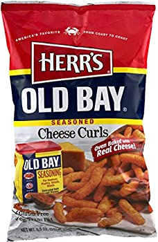 Best old cheetos bag Reviews