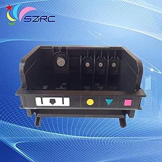 Printer Parts Original 364 564 862 564Xl 4-Slot Print Head for Hp 5520 6510 6520 7510 7520 3520 4610 4620 C5388 6388 D5468 Printhead