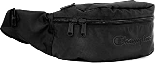 Champion Mens Stealth Cross Pack (Black)