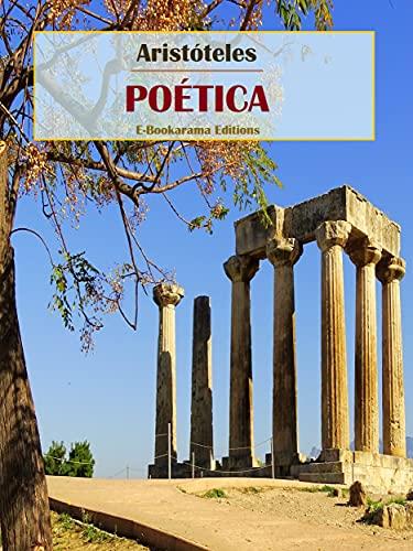 Poética (Spanish Edition)