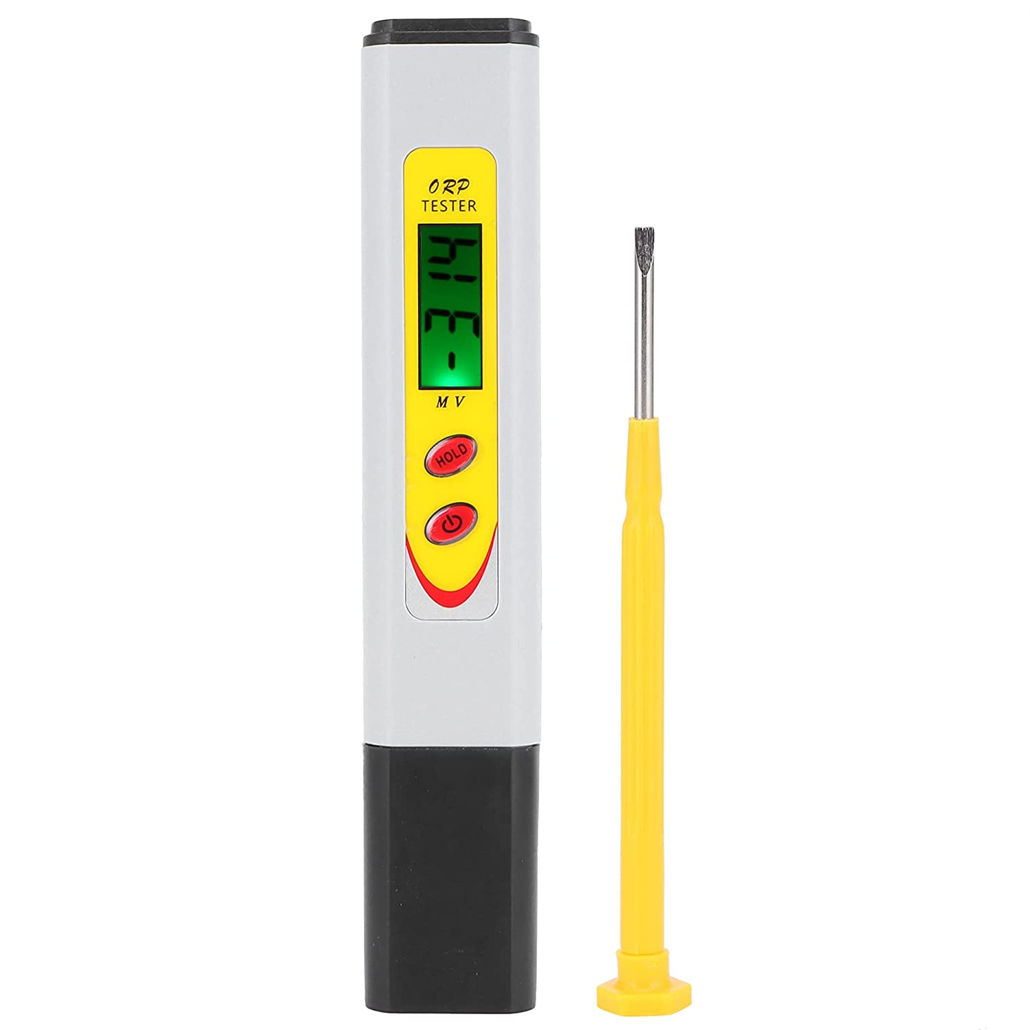 High order Water Quality Special price for a limited time Meter Portable Mi ORP Tester