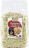 Grillon D'or Protéines De Soja Petit 300 G