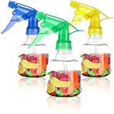 Robin Goods® 3X Juego de Globos de Agua - Bomba de Globos de Agua con 50 Globos de Agua Cada uno - Relleno de Globos de Agua y Globos de Agua para niños