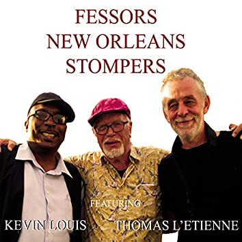 Live at Femoe Jazz Festival 2015