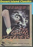 Grim Reaper / [DVD] [Import]