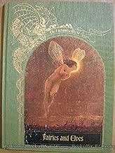 enchanted world of fairies