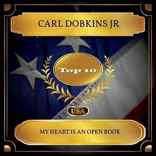 Carl Dobkins Jr