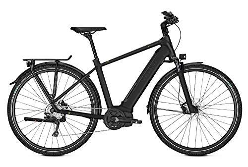 Kalkhoff Endeavour 5.I Move Impulse Elektro Fahrrad 2019 (28