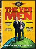 Yes Men [DVD] [Import]