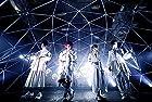 コドモドラゴン KARISUMA -裏ONEMAN TOUR- FINAL 2021.5.28日本橋三井ホールLIVE