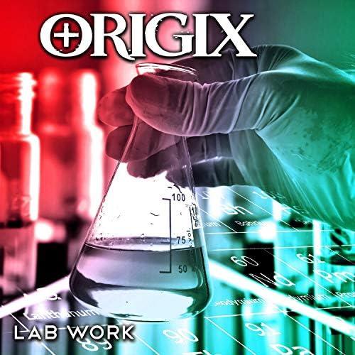 Origix
