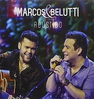 10 Mejor Marcos & Belutti de 2020 – Mejor valorados y revisados