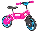 Rad HUDORA 10811 - Koolbike girl für Kinder bei Amazon