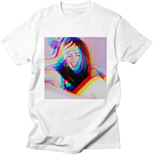 TorontoFinds, Custom LDR Shirt, Unisex tees for Men and Women, 100% Cotton in White