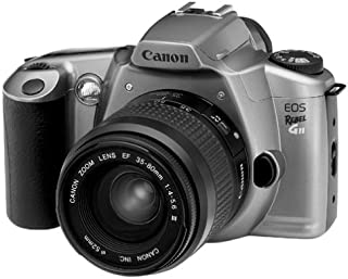 Best canon eos gii Reviews