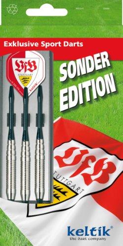 GamePoint VfB Fan Dartset Soft, 16gr