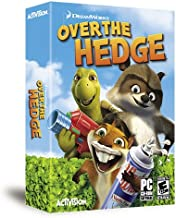 Best over the hedge video game Reviews