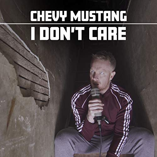 Chevy Mustang feat. Kongos, Eve 6 & The Fitness