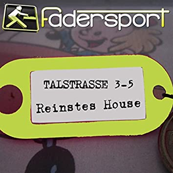 Reinstes House