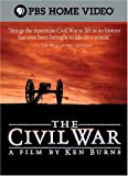 Ken Burns The Civil War