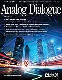 Analog Dialogue, Volume 47, Number 3 (English Edition)...