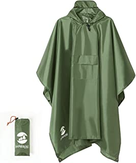 surplus camo clothing