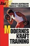 Modernes Krafttraining. ( Sport).
