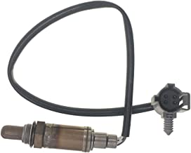YCT Oxygen O2 Sensor Upstream Fits 13100 13123 For Chrysler Dodge Jeep Plymouth