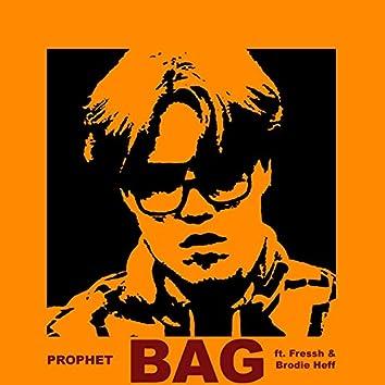 Bag (feat. Fressh & Brodie Heff)