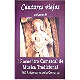 Fandango del Tío Mario de Casas del Rey (Venta del Moro) (Live)