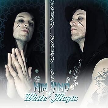 White Magic (Magic Dance)