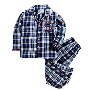 7cb5129775 Knitting Doodles 100% Pure Full Sleeves Animal Carnival Print Night Suit  Set of 1 Shirt