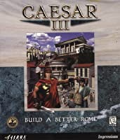 Caesar 3 (輸入版)