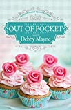 Out of Pocket (Bucklin Family Reunion Book 3)