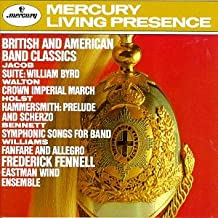 Best british and american band classics Reviews