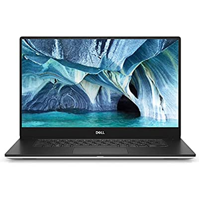 dell xps 15 (2020), End of 'Related searches' list