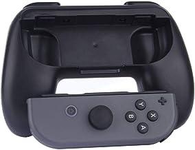 Grip De Mão Nintendo Switch Para Controle Joy-con - Dobe.