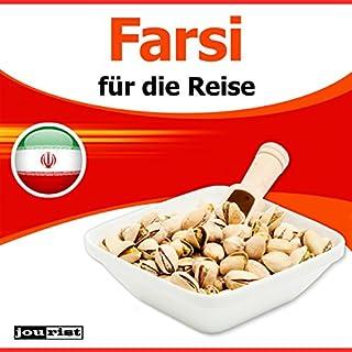 Farsi für die Reise Titelbild