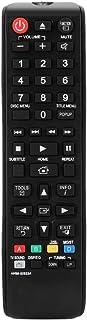 Multifunctionele vervangende afstandsbediening Smart TV-afstandsbediening met grote knoppen en lange bedieningsafstand voo...
