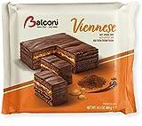 Balconi Whole Cakes