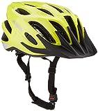 ALPINA FB 2.0 Flash Casque de vélo pour Enfants, Enfant, Radhelm FB JR 2.0 Flash, Be Visible