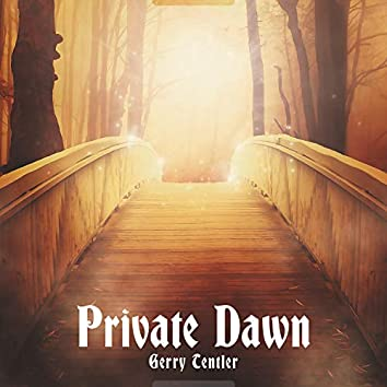 Private Dawn
