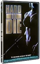 Hard to Die by New Concorde by Jim Wynorski