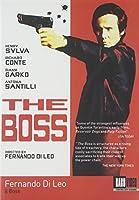 Boss / [DVD] [Import]