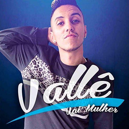 MC Vallê