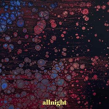 Allnight