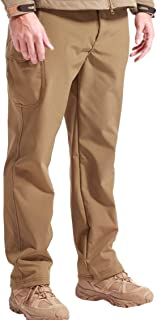 belt for hiking pants