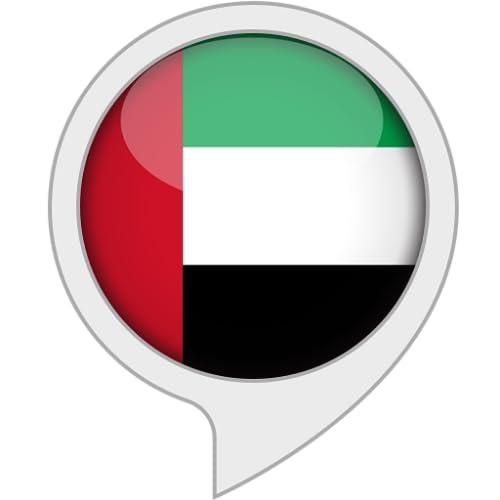 Arabische Nationalhymne